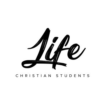 LIFE Christian Students @ CSU Image